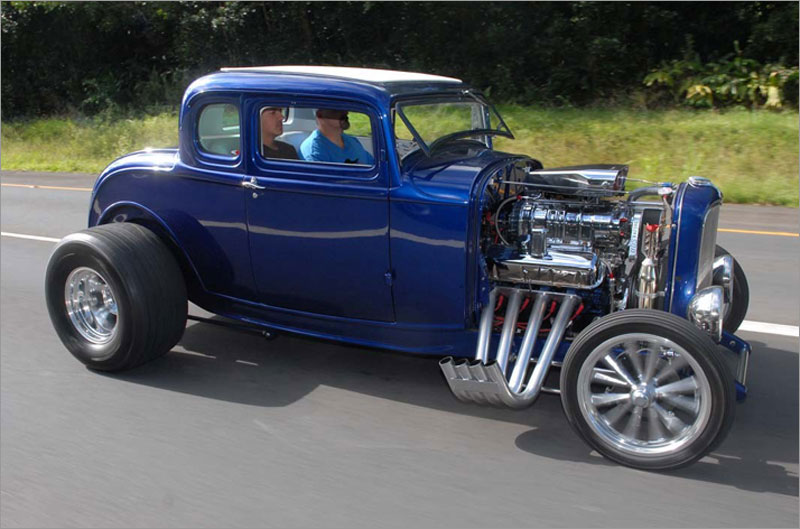 34 Ford Coupe Html Autos Post