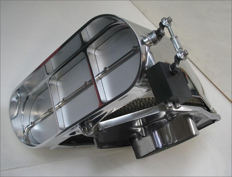 Streetcatcher worlds premium 4bbl carburetor scoop sc510 streetcatcher worlds premium 4bbl carburetor scoop eventshaper