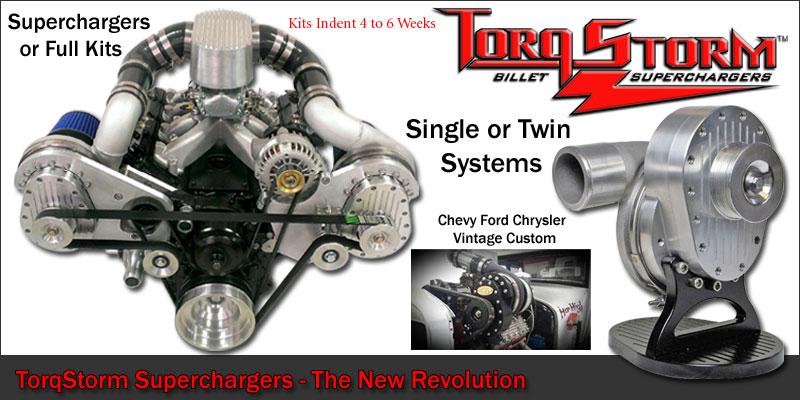 The Blower Shop Blower Kits 6 71 Thru 14 71 Big Block